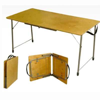 Как сделать самому стол для пикника